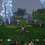 ArcheAge Fast Leveling Up Guide: to level 50 in 4 days even 2 days