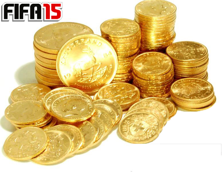 FIFA15COINS