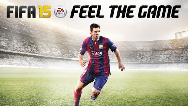 What will FIFA 15 coin sellers do to deal with EA Sports' actions
