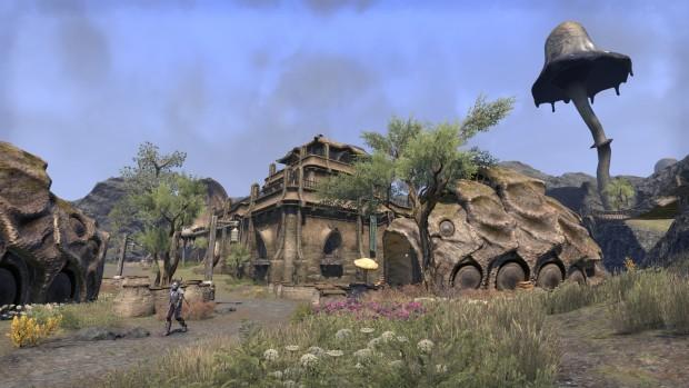 TESO-Morrowind-24