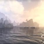 TESO-Morrowind-26