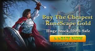 cheap runescape gold